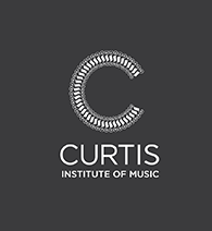 Curtis Institute of Music Digital Repository